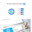 The Care Connections Program