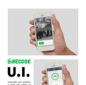"""LineCook"" App Concept"