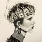 Portrait 01