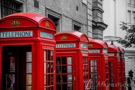 london-2526.jpg