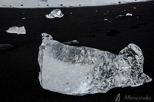 iceland-1983.jpg