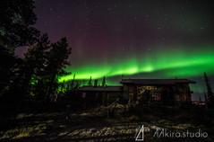 finland-0396.jpg