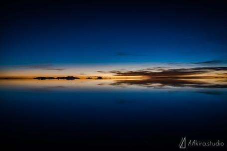 Uyuni-6181.jpg