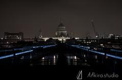 london-3028.jpg