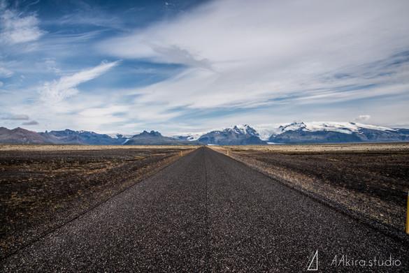 iceland-2149.jpg