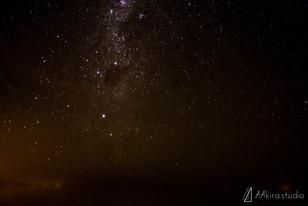 Uyuni-7018.jpg