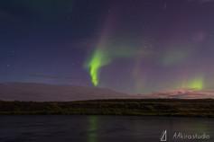iceland-2605.jpg