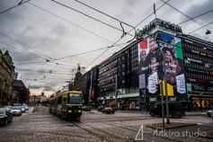 finland-0156.jpg