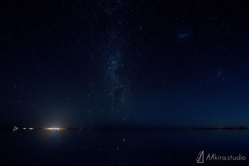 Uyuni-6204.jpg