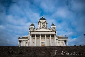 finland-0338.jpg