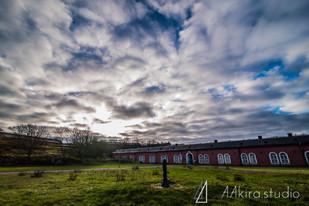 finland-0285.jpg