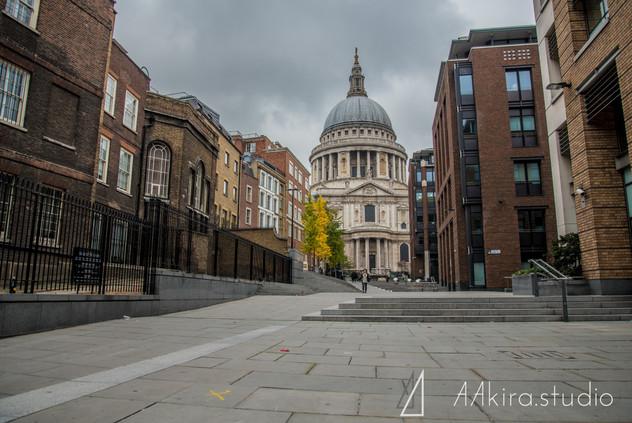 london-1256.jpg