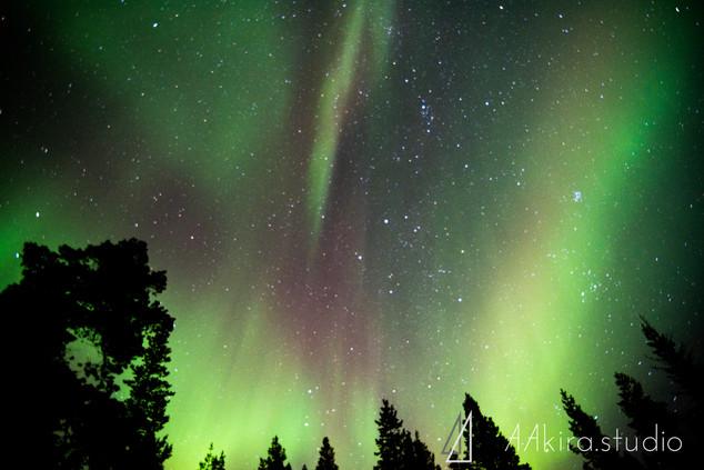 finland-0427.jpg