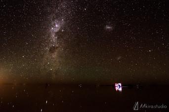Uyuni-6259.jpg