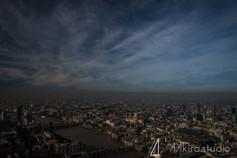 london-3217.jpg