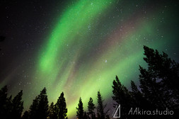 finland-0443.jpg