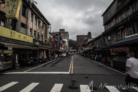 taiwan-7911.jpg