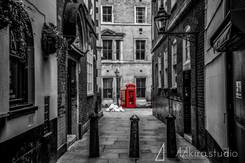 london-2487.jpg