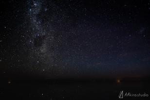 Uyuni-6961.jpg