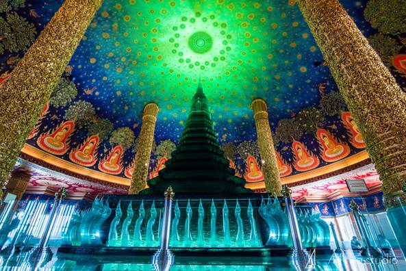 Bangkok-1155.jpg
