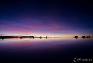 Uyuni-5814.jpg