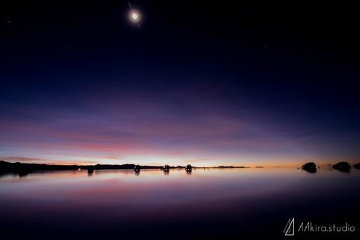 Uyuni-5812.jpg