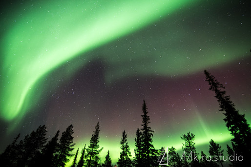 finland-0448.jpg