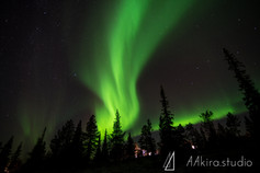 finland-0414.jpg
