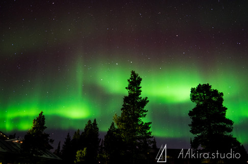 finland-0387.jpg