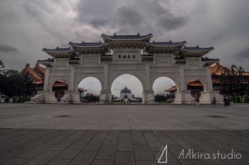 taiwan-8266.jpg