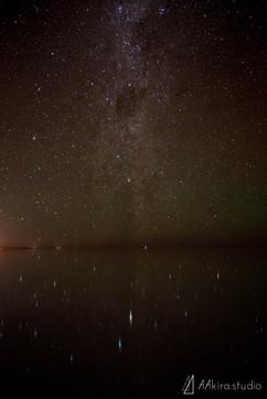 Uyuni-6283.jpg