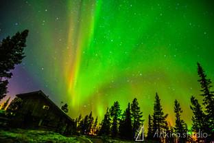 finland-0498.jpg