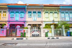 singapore-2937.jpg