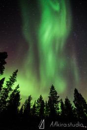 finland-0456.jpg