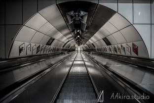 london-3138.jpg