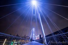 london-3005.jpg