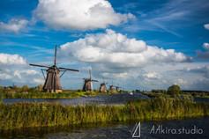 netherland-9656.jpg