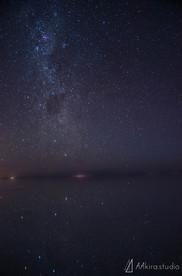 Uyuni-6966.jpg