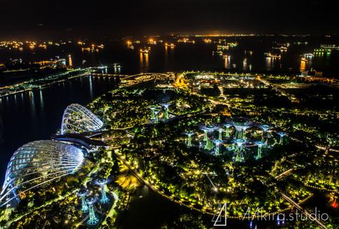 singapore-3169.jpg