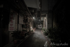 taiwan-8201.jpg