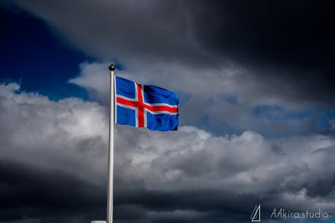 iceland-1453.jpg