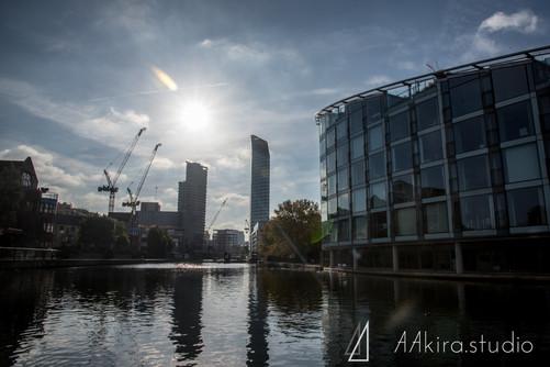 london-0932.jpg