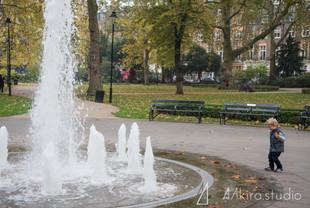 london-2206.jpg