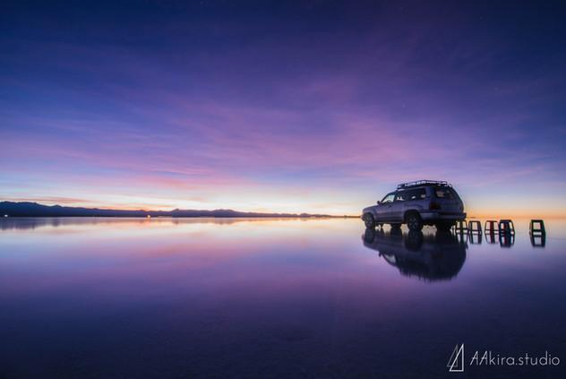 Uyuni-5820.jpg