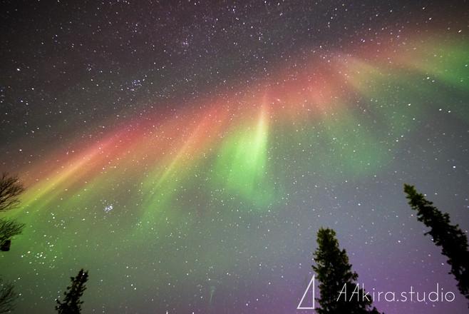 finland-0370.jpg