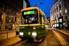 finland-0349.jpg