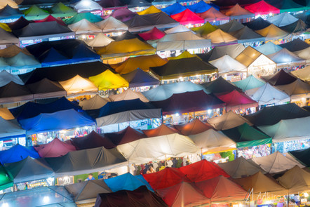 Bangkok-0810.jpg
