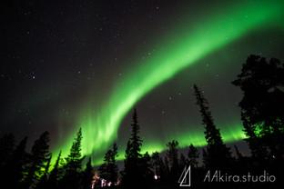 finland-0408.jpg