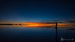 Uyuni-6146.jpg