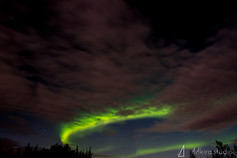 iceland-2637.jpg